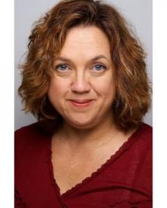 Anne Rzechowicz-headshot2014-web