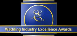 Wedding-Industry-Excellence-Winner